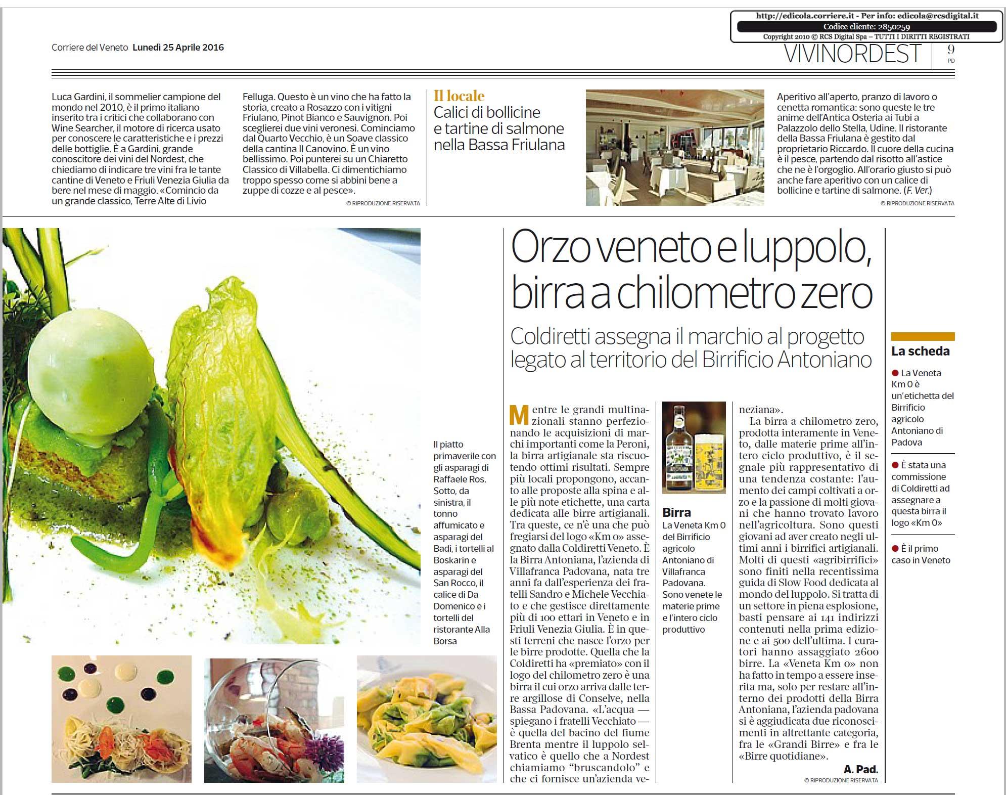 Asparagi-gusto-verde-nel-piatto02